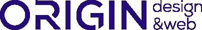 Origin Design & Web
